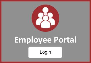 CCS Employees